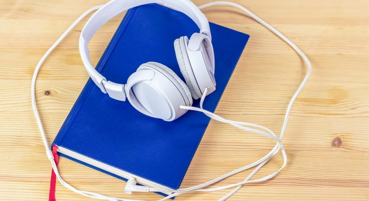 audiobook jest gorszy niż książka